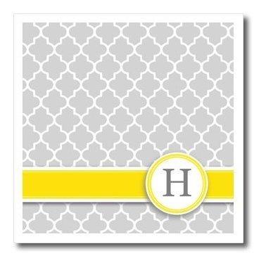 3drose ht_154574_3 garden flag white