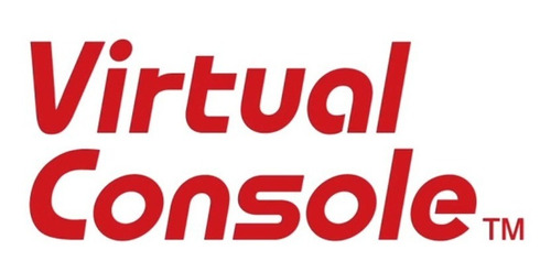 3ds 1334 Jogos Cia Do Virtual Console Para 3ds Desbloqueado Com Luma Ou Cfw  E Com Fbi Ou Devemenu Ja Instalado