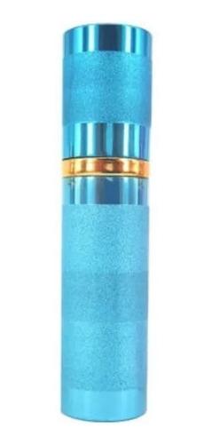 3gas lacrimogeno pimienta tipo labial defensa personal 20 m
