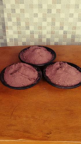 3kg pó da casca de raiz de jurema preta+frete grátis