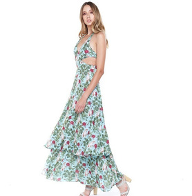 98121ae7831b Vestidos De Baño Adidas - Vestidos en Mercado Libre Colombia