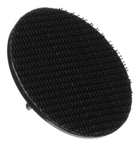 3m 07493 superficie de la almohadilla acondicionado disco
