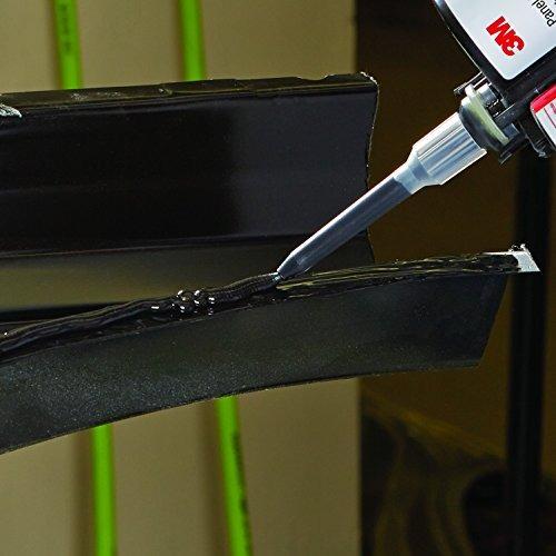 3m 38315 adhesivo para paneles 475 ml