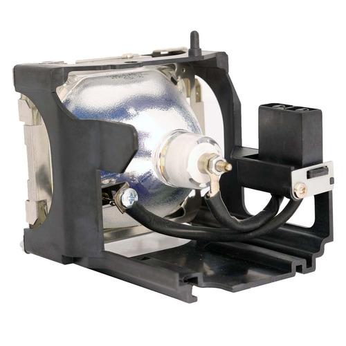 3m 78-6969-8920-7 / ep1625 lámpara de proyector con carcasa