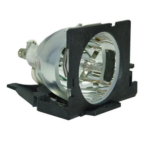3m 78-6969-9297-9 / ep7630blk lámpara de proyector con