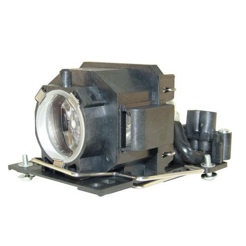3m 78-6969-9946-1 / 78696999461 lámpara de proyector con