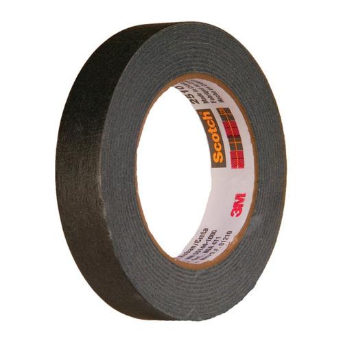 3m cinta de lomo 36x55 - barulu