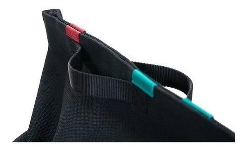 3m dbi-sala protección para las herramientas, 1500134 otoño,