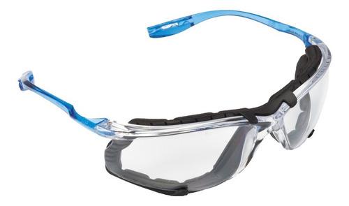 3m lentes seguridad virtua ccs mica clara 11872-00000-20