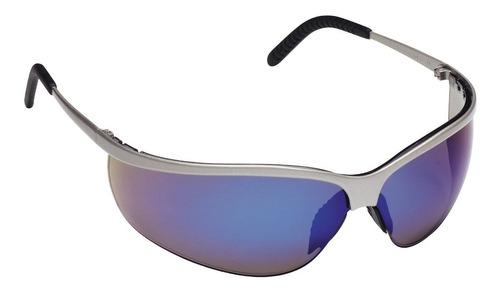 3m metaliks sport protective eyewear. 11540 10000 20 blue mi
