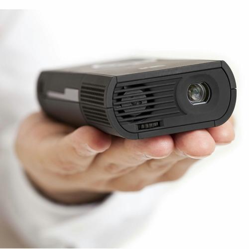 3m mpro150 pocket projector (proyector)