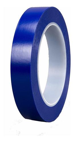 3m vinyl tape 471+ pn6408, media en x 36 km (pack de 1)