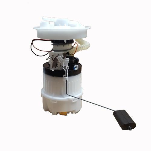 3m51-9h307-ah bomba de gasolina ford focus 07-08 e8591m