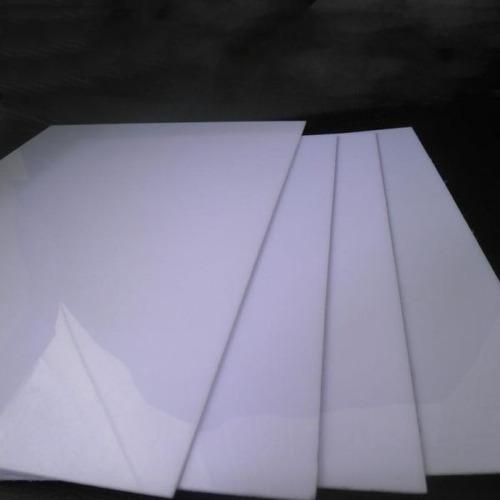 3mm acrilico lechoso 1.22*2.44m