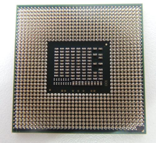 3p processador intel core i3 2310m (sr04r) @p3