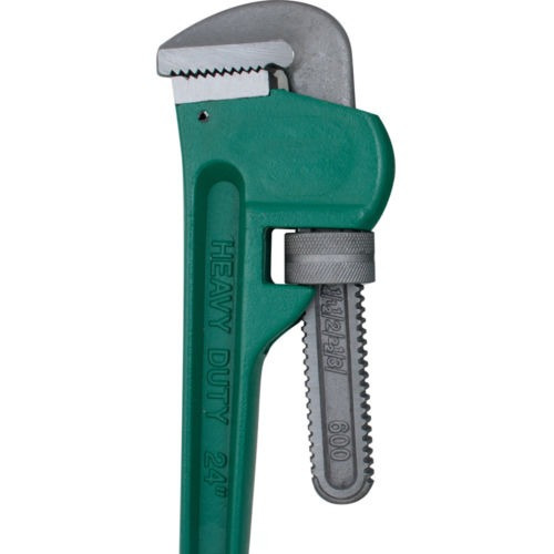 ¿3pcs 14 18 24 aluminio llave para tubo trabajo pesado