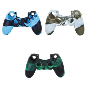 BOXKER GAMEPAD DRIVERS (2019)