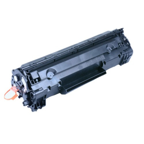 3pk c128 3500b001aa 128 toner para canon imageclass d530 mf4