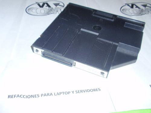 Dell optiplex sx260 ethernet
