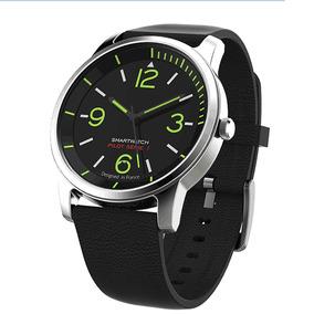 462433be8ef9 Reloj Smart Watch G2 - Relojes Diesel de Hombres en Mercado Libre Chile