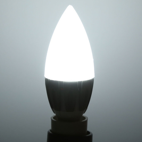 3w bombilla led spot lámparas de globo