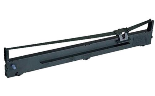 3x cinta datapac dp 143 negra epson fx 2190 lq 2090 calidad
