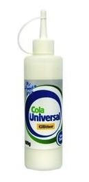 3x cola tudo universal 100gr arte artesanato *frete+barato*