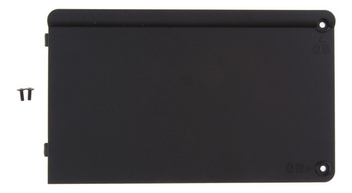 3x disco rígido hdd capa base caddy para hp elitebook 8730p