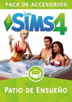 3x expansiones los sims 4 coleccion nº 1 juego pc original