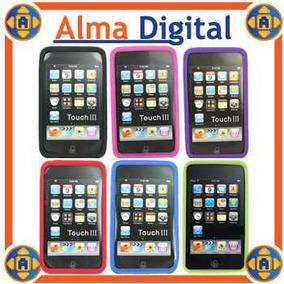 2ad0fbcae2a Iphone 2 Forro - Electrónica, Audio y Video en Mercado Libre Venezuela