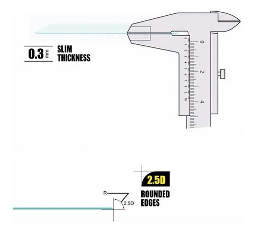 3x películas proteção vidro relógio garmin forerunner 935xt
