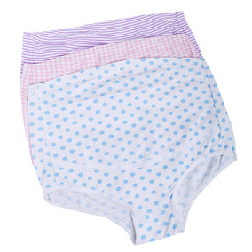 e7173c53a Bikinis Para Embarazada - Trajes de baño en Mercado Libre Chile