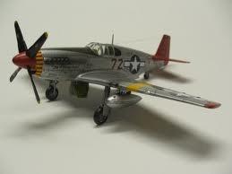 3x tinta aerografo esmalte vitral acrilex 37ml *escolha*
