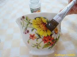 3x tinta ceramica porcelana decorfix 150 37ml *escolha*