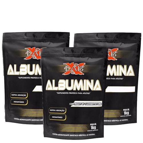 3xalbumina x-lab 1 kg cappucino/leite condensado/morango