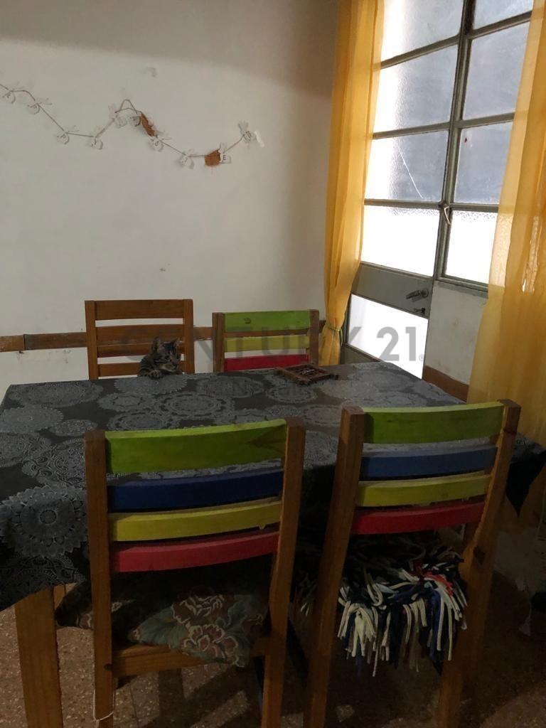 4 58 y 59. ph 2 dormitorios en venta, la plata