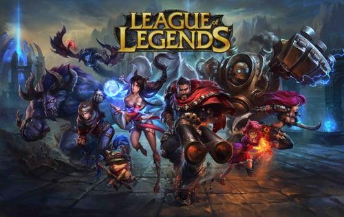 4 afiches video juegos + envio gratis