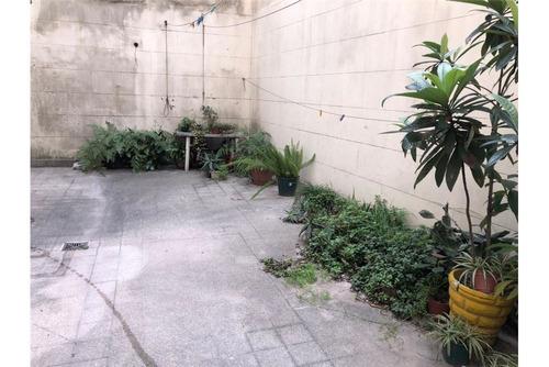 4 amb 3 patios excelente ubicacion apto prof