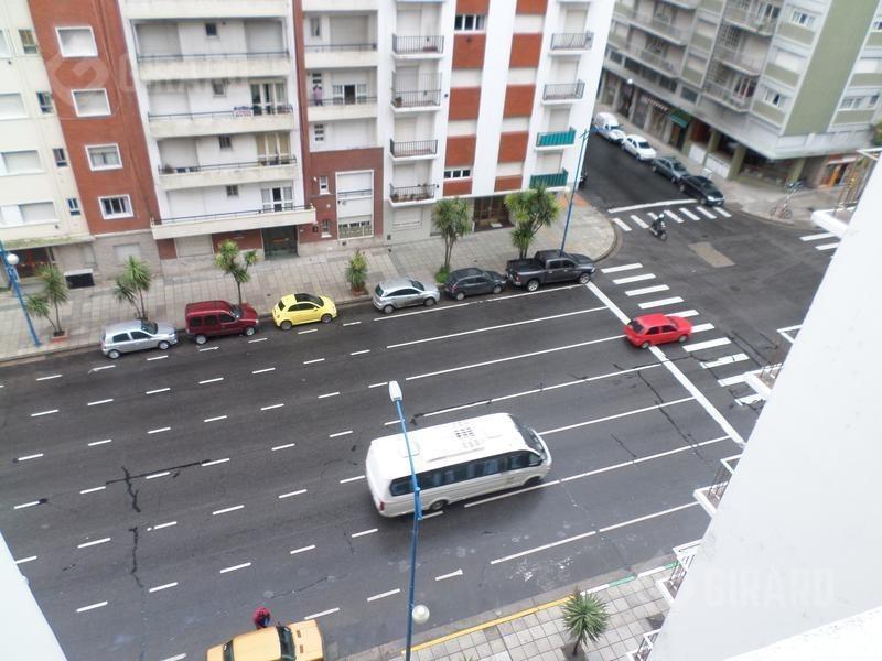 4 amb. a la calle con balcón francés | muy luminoso | zona guemes.