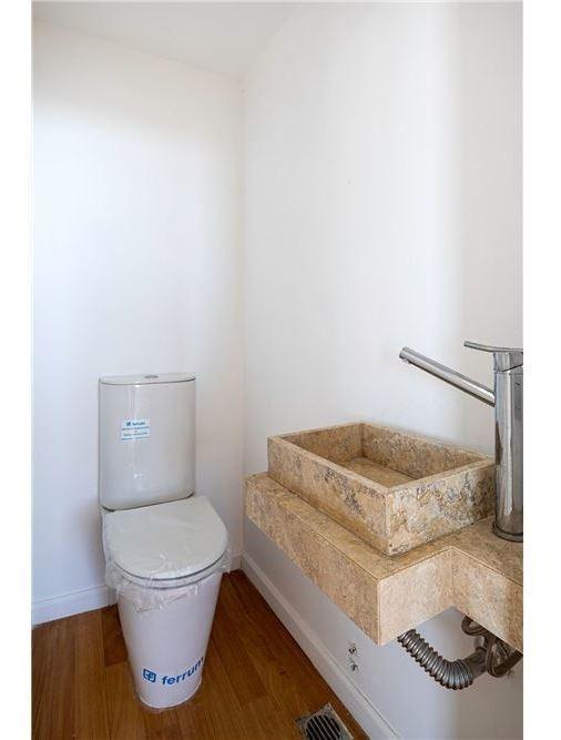 4 amb. con dep. torren full amenities todo vista