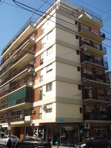 4 amb fte c-balcon apto credito
