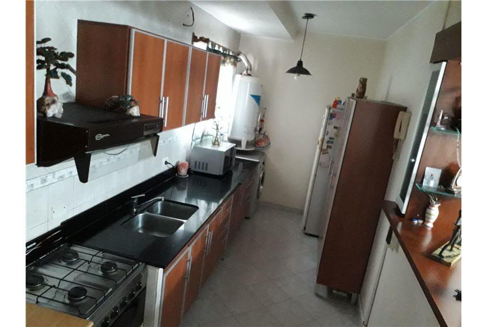 4 amb. p.b.-hermoso-villa madero-nuevo precio