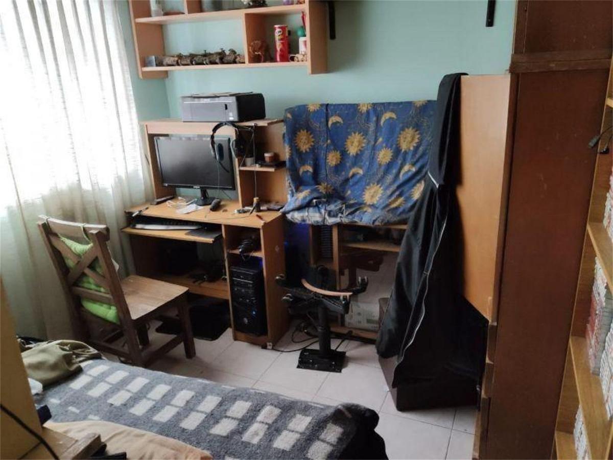 4 ambientes | alberdi 546