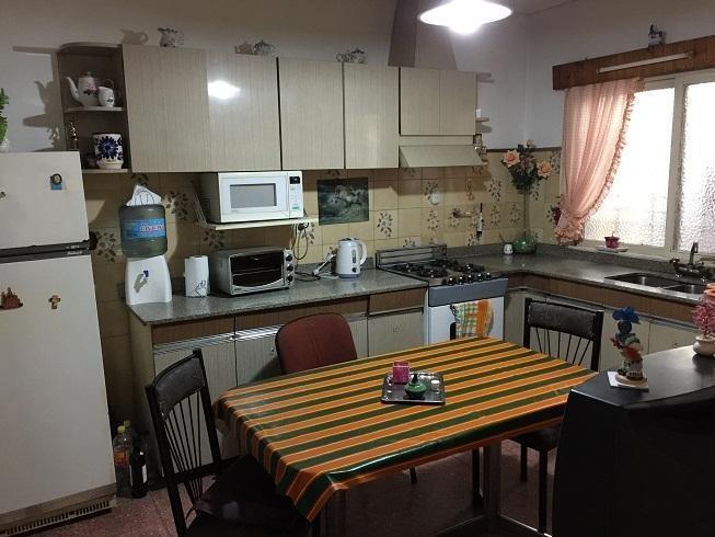 4 ambientes | almafuerte 4153