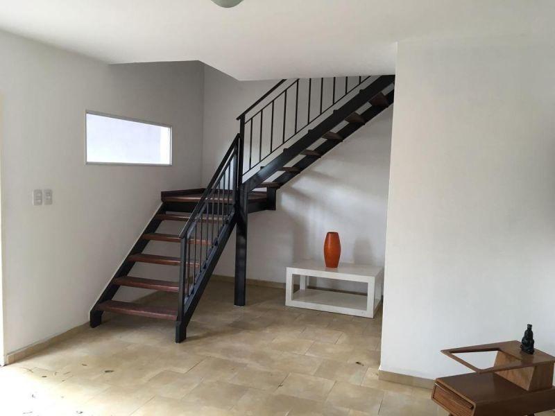 4 ambientes | alsina  4100