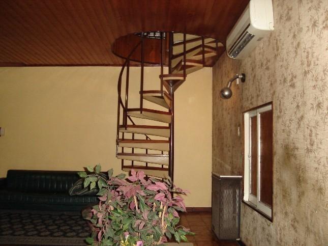 4 ambientes | amato, r int 1124