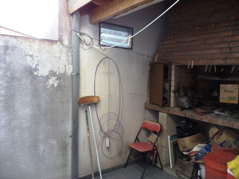 4 ambientes | cavia al 400