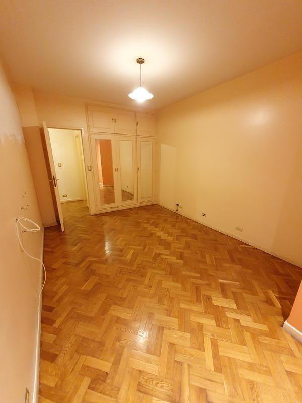 4 ambientes c/dependencia - *sin comision inmobiliaria!!!*