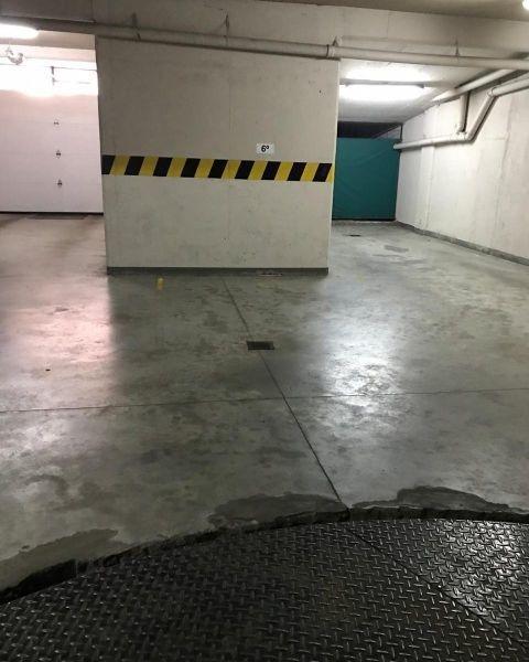 4 ambientes | colon al 100