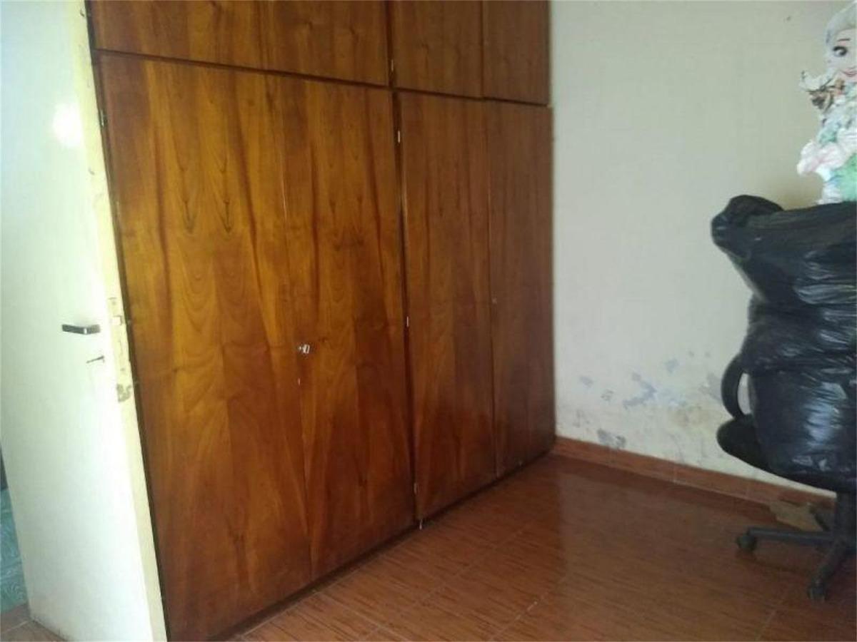 4 ambientes | correa 2784